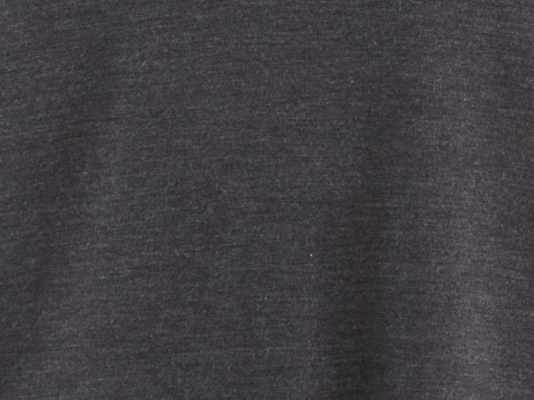 Poloshirt aus reiner Merinowolle