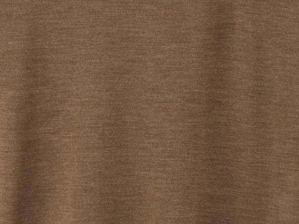 Pullover aus reiner Bio-Merinowolle