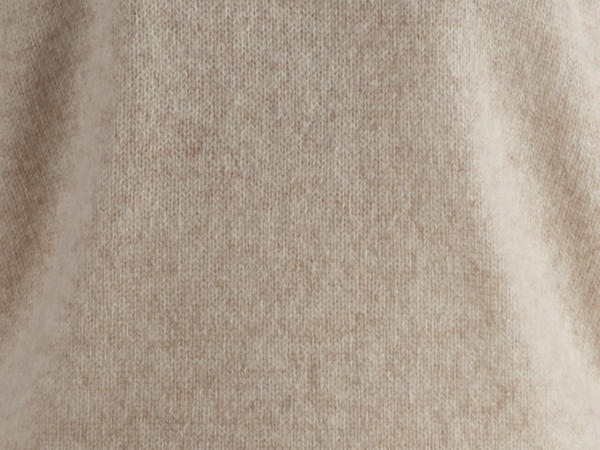 Pullover aus reiner Merinowolle