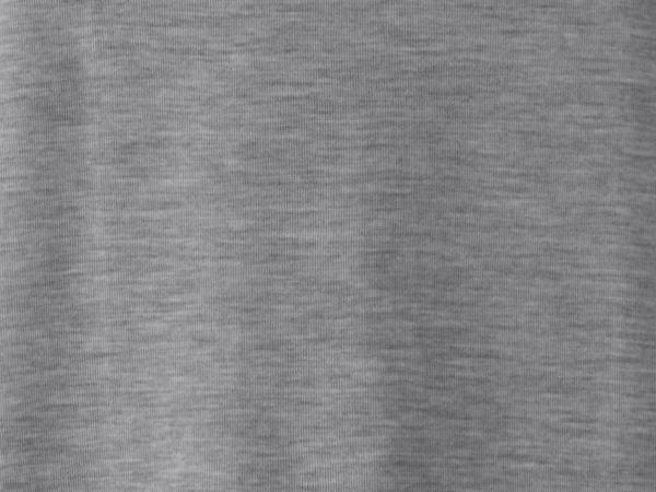 PureMIX tank top made of organic merino wool with silk