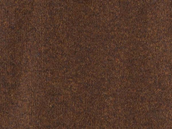 Raglan-Pullover aus reiner Schurwolle