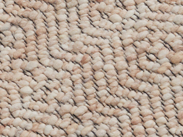 Remsa rug made from pure new wool