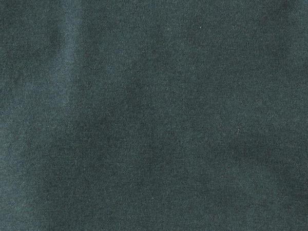 Ringelpullover aus reiner Schurwolle