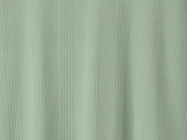 Schlafshirt aus reiner Bio-Baumwolle