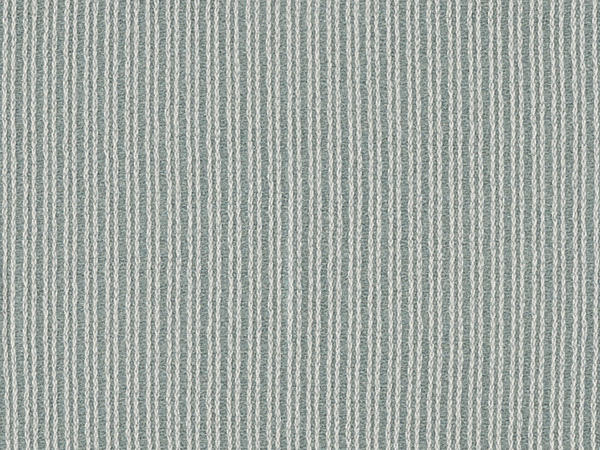 Schurwoll-Plaid Tarek aus reiner Schurwolle