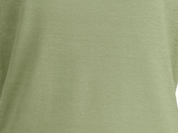 Shirt aus reinem Bio-Hanf