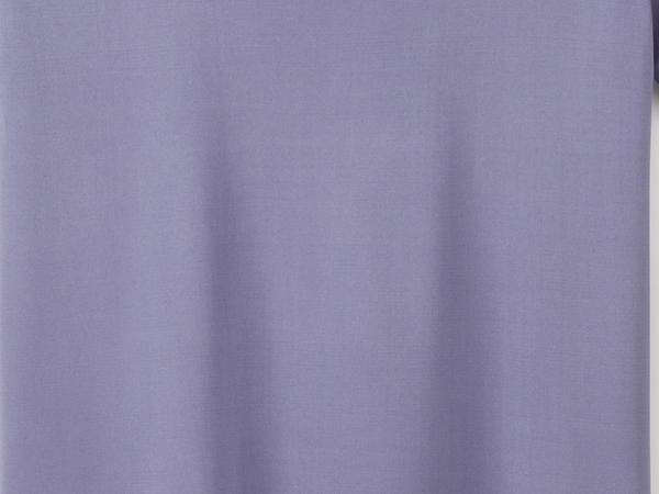 Short-sleeved shirt made of pure organic silk