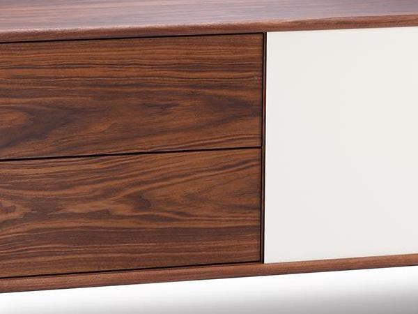 Sideboard Donna 02