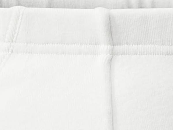 Slip PureDAILY im 2er Set aus reiner Bio-Baumwolle