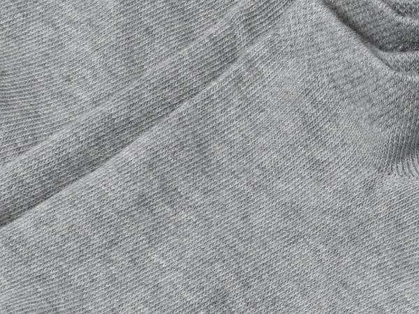Sneakersocke aus Bio-Baumwolle im 2er-Pack
