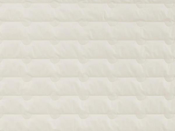 Sommerdecke aus reiner Bio-Baumwolle