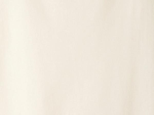 Spagetti-Top ModernNATURE aus reiner Bio-Baumwolle