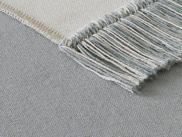 Spielteppich aus reiner Bio-Baumwolle