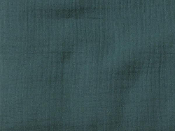 Spucktuch aus reiner Bio-Baumwolle im 3er-Set