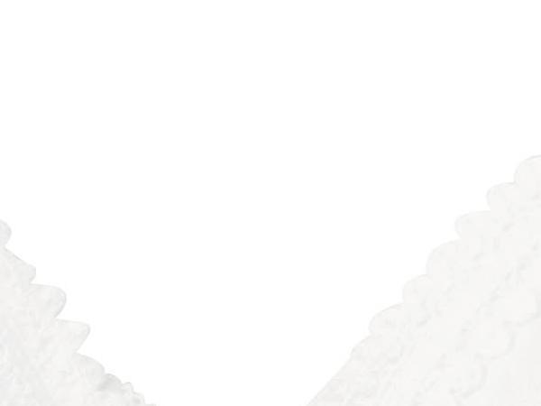 Still-BH mit Spitze aus Bio-Baumwolle