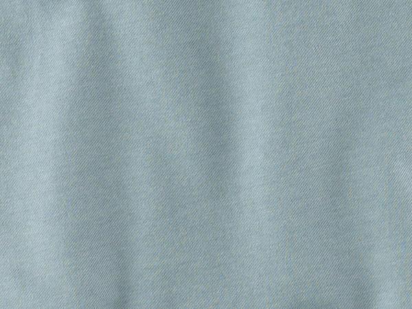 Strampler aus Bio-Baumwolle mit Bio-Merinowolle