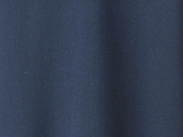 Strickkleid aus Bio-Baumwolle und Bio-Merinowolle