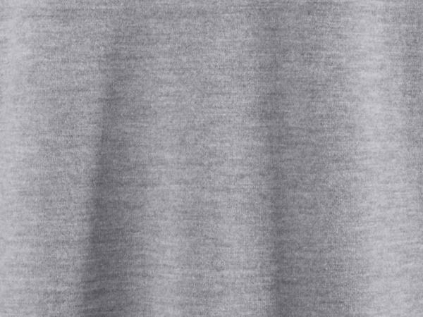 Strickkleid aus reiner Schurwolle