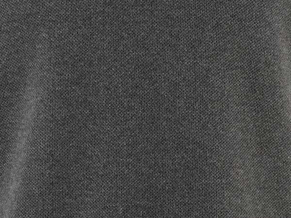 Strickpolo aus reiner Bio-Baumwolle
