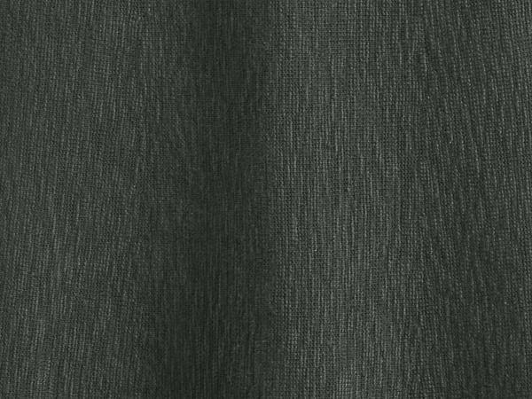 Strickrock aus reiner Bio-Baumwolle