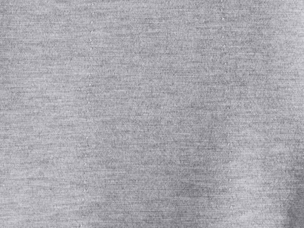 Strickrock aus reiner Bio-Schurwolle