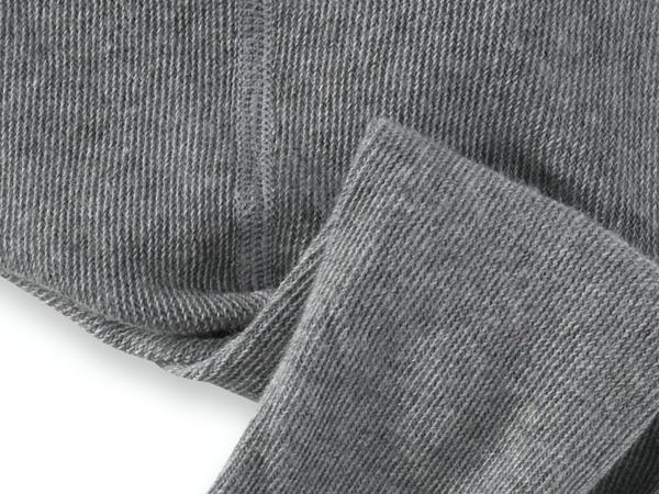 Strumpfhose aus reiner Bio-Baumwolle