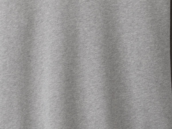 Sweatshirt betterecycling aus reiner Bio-Baumwolle