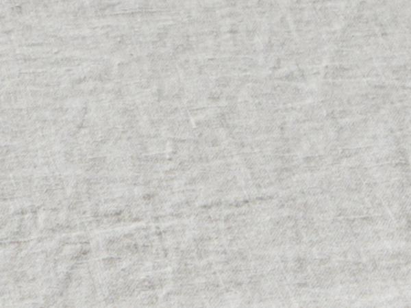 Tischläufer Pino aus reinem Leinen