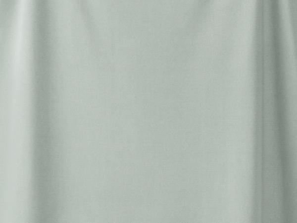 Trägerhemd aus reiner Bio-Seide