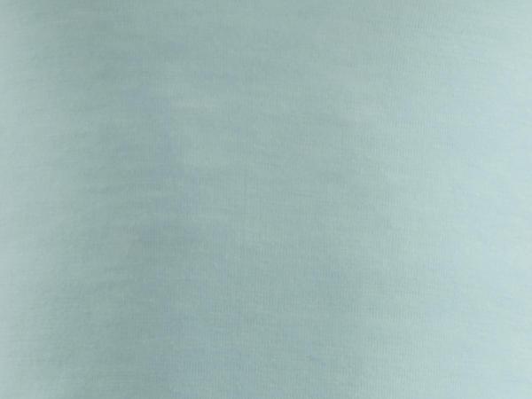 Trägershirt PureWOOL aus reiner Bio-Merinowolle