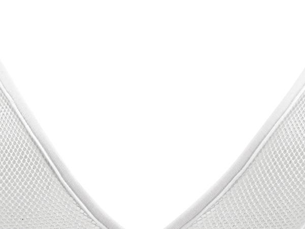 Triangel-BH aus Bio-Baumwolle