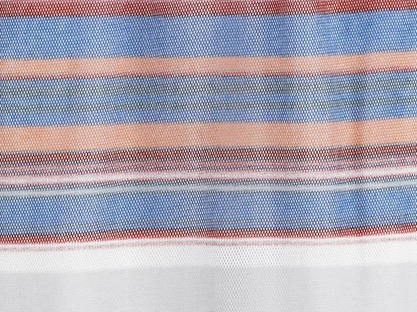 Tüllrock aus reiner Bio-Baumwolle
