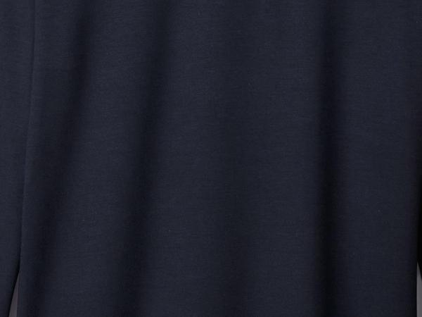 Turtleneck shirt made of TENCEL ™ Modal