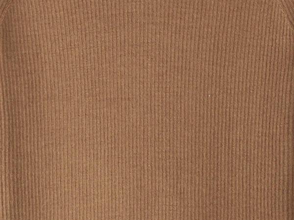 Turtleneck sweater made of alpaca with silk