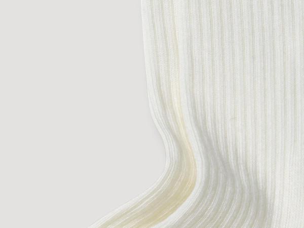 Unisex Sportsocke aus Bio-Baumwolle