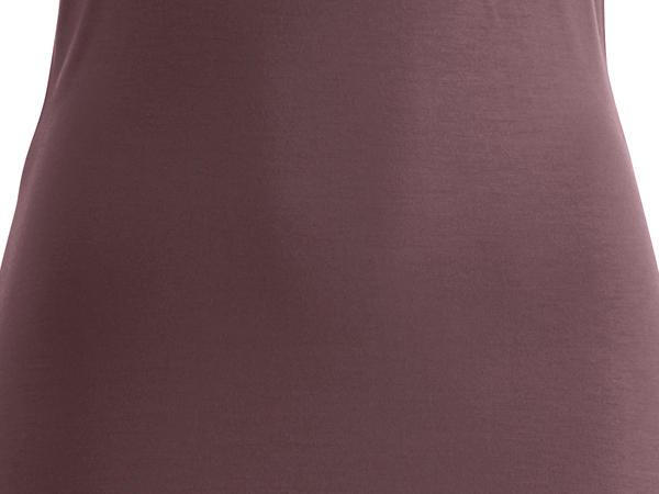 Unterkleid aus Modal