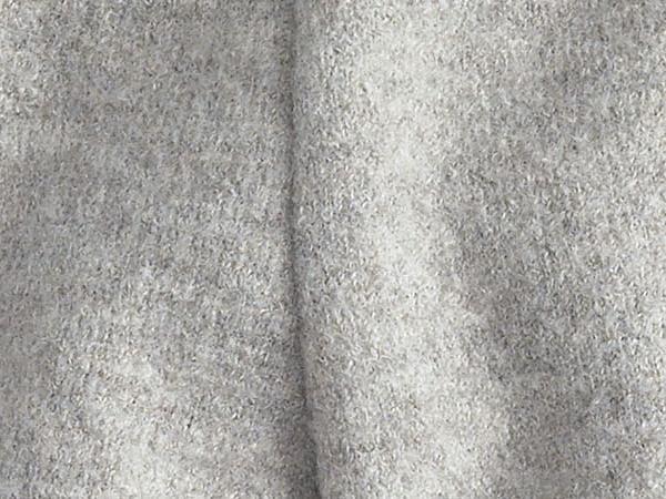 Walkhose aus reiner Bio-Merinowolle