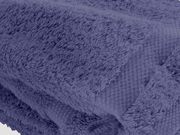 Waschhandschuh im 3er-Set aus reinem Bio-Frottee