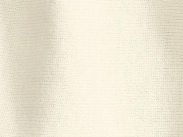 Windelhose aus reiner Bio-Baumwolle