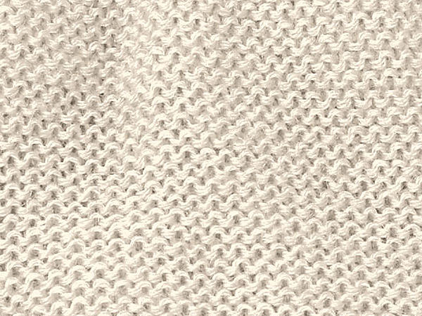 Windelhose aus reiner Bio-Merinowolle