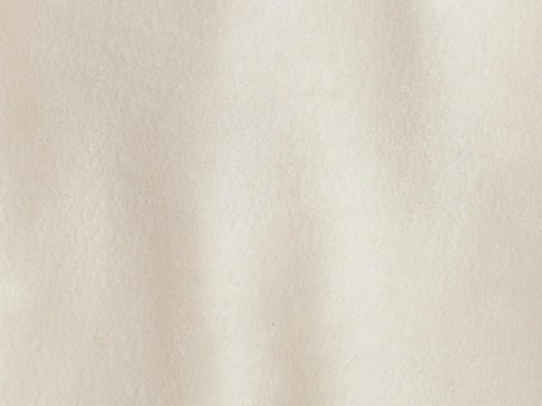 Wollfrottee-Shirt aus reiner Schurwolle