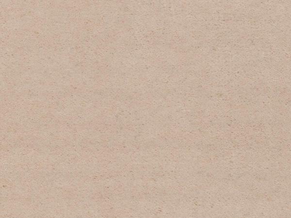 Wollteppich PURE aus Himalana-Schurwolle