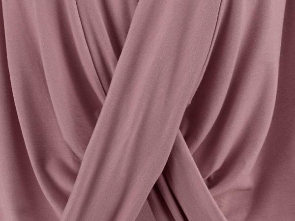 Yoga shirt made from Tencel ™ Modal