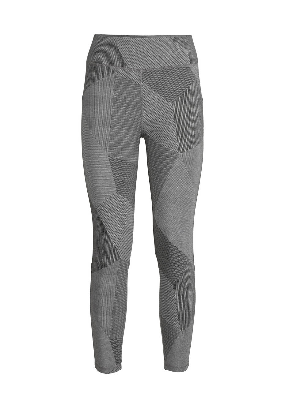7/8-Leggings aus TENCEL™Modal