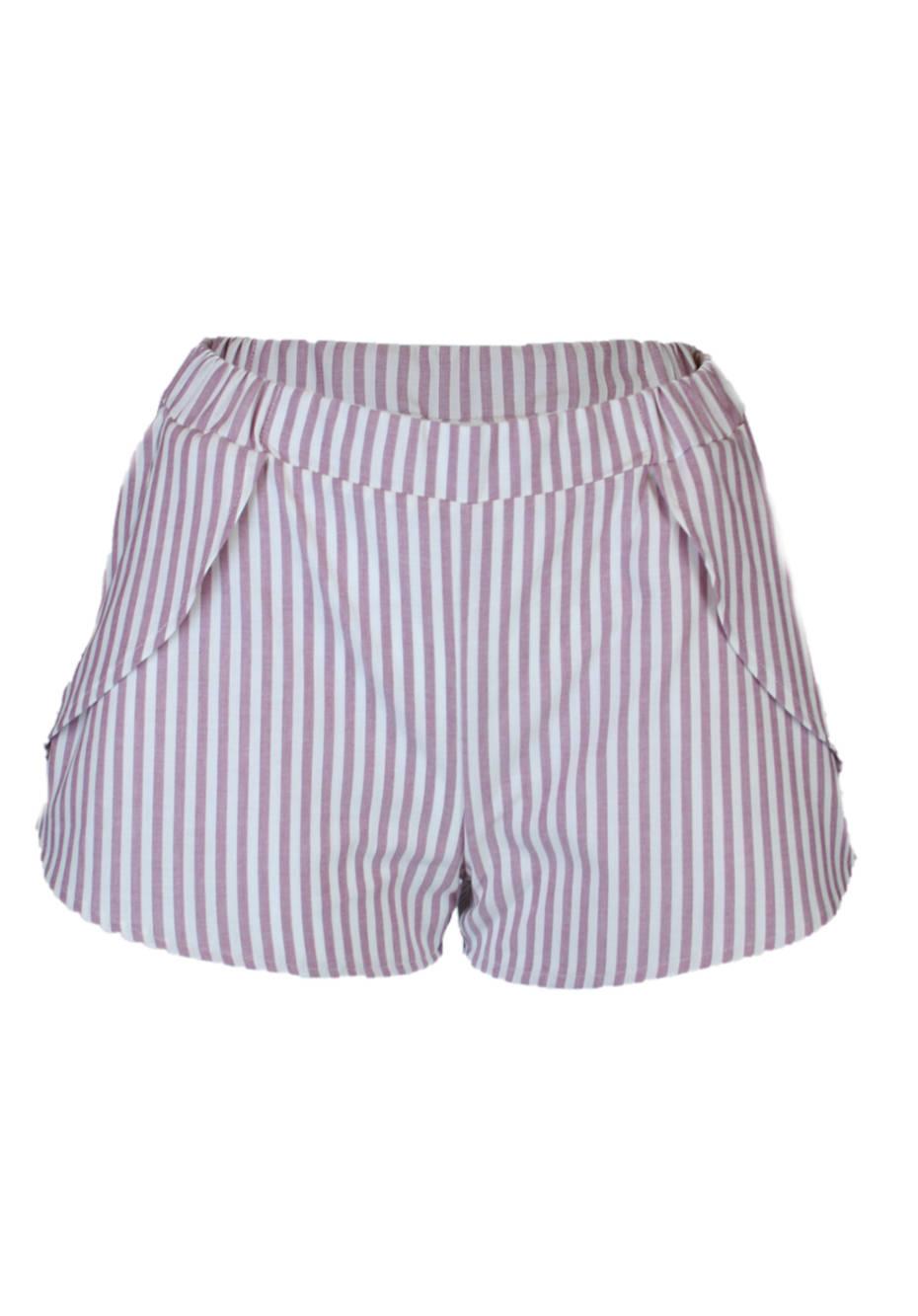 ARON shorts