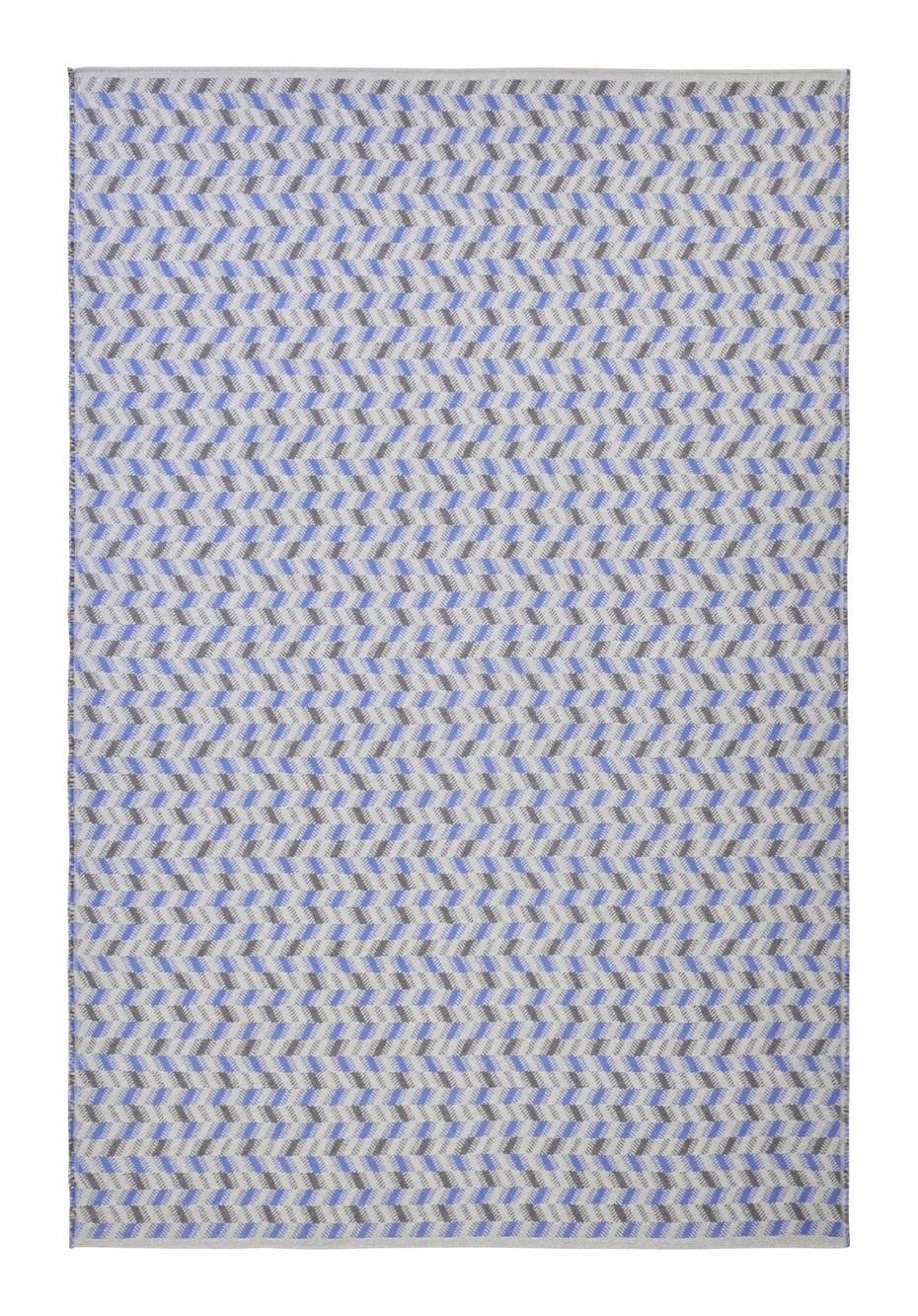 Baumwoll-Decke Taika