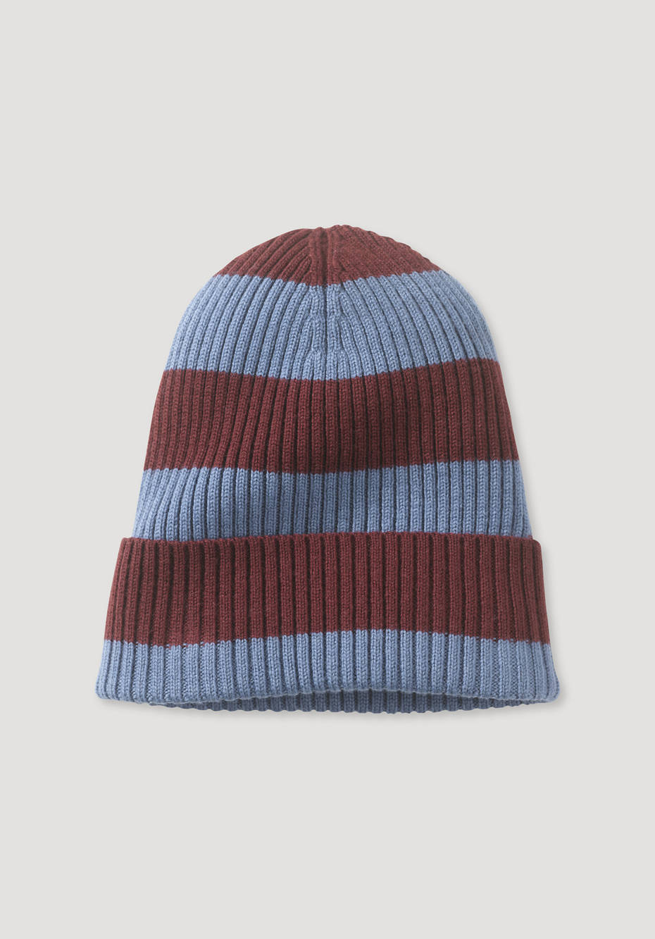 Betterecycling hat made of pure merino wool