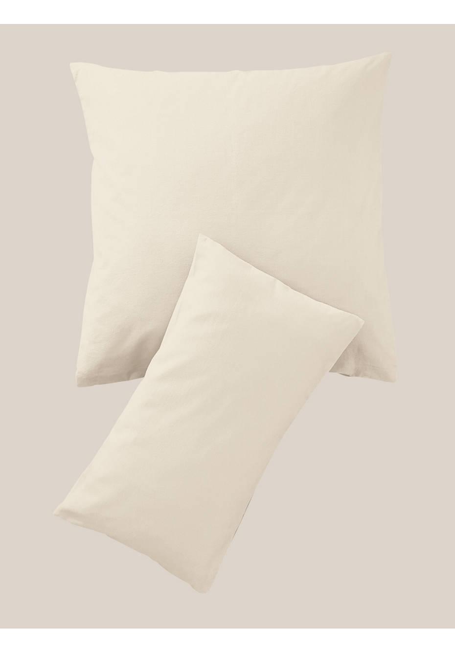 warum werden bettdecken gelblich schlafzimmer komplett g nstig holz l use bettw sche waschen. Black Bedroom Furniture Sets. Home Design Ideas