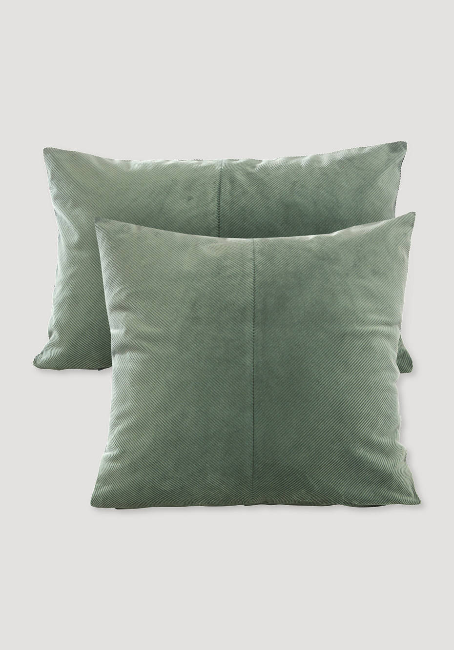 Cord cushion cover Joto
