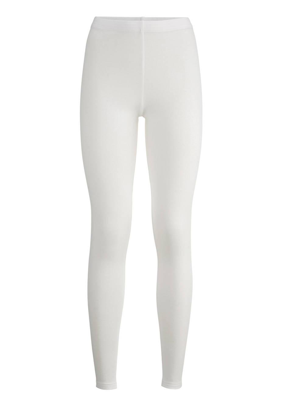 Damen Leggings aus Bio-Baumwolle